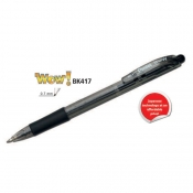 Buy Wow BK417 Ball Pen online at Shopcentral Philippines.