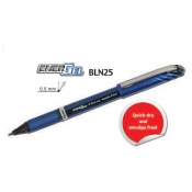 Buy ENERGEL BLN25 BALL PEN online at Shopcentral Philippines.
