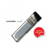 Buy Lead Refills  online at Shopcentral Philippines.