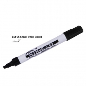 Buy Avanti BM-05 Chisel White Board online at Shopcentral Philippines.