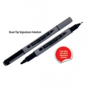 Buy Avanti Dual Tip Signature Marker  online at Shopcentral Philippines.