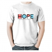Buy Hope online at Shopcentral Philippines.