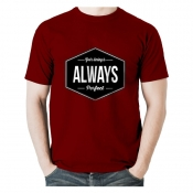 Buy Always online at Shopcentral Philippines.