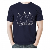 Buy FS Faithfulness online at Shopcentral Philippines.