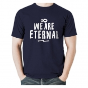 Buy Eternal online at Shopcentral Philippines.