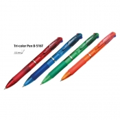 Buy Avanti Ballpoint Pen Tri-color Pen B-516T online at Shopcentral Philippines.
