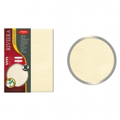 Buy Sterling Riviera Specialty Paper 10's online at Shopcentral Philippines.