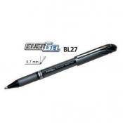 Buy Pentel Energel BL27 Gel Roller Pens online at Shopcentral Philippines.
