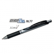 Buy Pentel Energel BL77 online at Shopcentral Philippines.