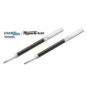 Buy Pentel Energel Hyper G Refill Permanent Gel Roller Pens online at Shopcentral Philippines.