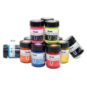 Buy Pentel Arts Poster Color WPU-T online at Shopcentral Philippines.