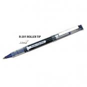 Buy Avanti R-201Roller Tip Gel/ Liquid Pen online at Shopcentral Philippines.