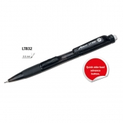 Buy Avanti LT832 Ball Point Pen/ Mechanical Pencil online at Shopcentral Philippines.