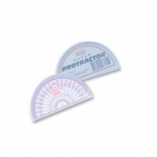 Buy Orions Protractor 30 online at Shopcentral Philippines.