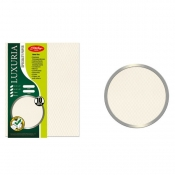Buy Sterling Luxuria Specialty Paper 10's- 8513 online at Shopcentral Philippines.