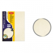 Buy Sterling Regalia Specialty Paper 10's- 8513 online at Shopcentral Philippines.