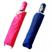 Buy Automatic Foldable Umbrella | Pink online at Shopcentral Philippines.