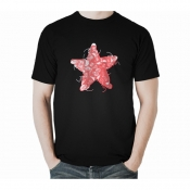 Buy Buy 1 Take 1 Converse Men's T-Shirt Shoes - Design 3 online at Shopcentral Philippines.