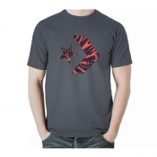 Buy Buy 1 Take 1 Converse Men's T-Shirt Star - Design 2 online at Shopcentral Philippines.