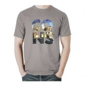 Buy Buy 1 Take 1 Converse Men's T-Shirt Cons - Design 2 online at Shopcentral Philippines.