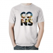 Buy Buy 1 Take 1 Converse Men's T-Shirt Cons - Design 3 online at Shopcentral Philippines.