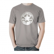 Buy Buy 1 Take 1 Converse Men's T-Shirt with Print - Design 1 online at Shopcentral Philippines.