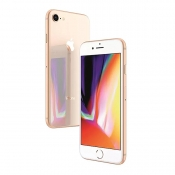 Buy Apple iPhone 8 64GB online at Shopcentral Philippines.