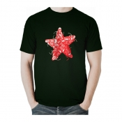 Buy Buy 1 Take 1 Converse Men's T-Shirt Shoes - Design 2 online at Shopcentral Philippines.