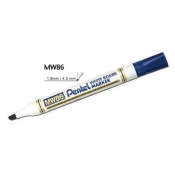 Buy Pentel MW86 Whiteboard Marker online at Shopcentral Philippines.