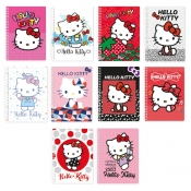 Buy Orions Hello Kitty Spiral Notebook online at Shopcentral Philippines.