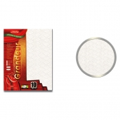 Buy Sterling Classic Grandeur Specialty Paper 10's online at Shopcentral Philippines.