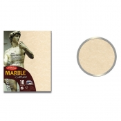 Buy Sterling Marble Specialty Paper 10's online at Shopcentral Philippines.