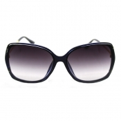 Buy Sunglasses Design 5 online at Shopcentral Philippines.
