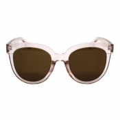 Buy Sunglasses Design 10 online at Shopcentral Philippines.