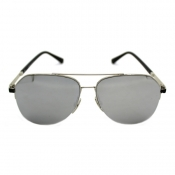 Buy Sunglasses Design 14 online at Shopcentral Philippines.