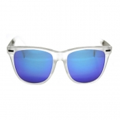 Buy Sunglasses Design 15 online at Shopcentral Philippines.