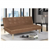 Buy Georget Sofa Bed online at Shopcentral Philippines.
