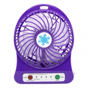 Buy Portable Mini Fan White online at Shopcentral Philippines.