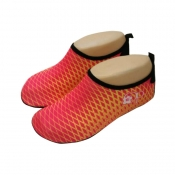 Buy Aqua Shoes Design 2 online at Shopcentral Philippines.