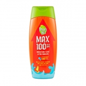 Buy Beach Hut Sunblock Lotion online at Shopcentral Philippines.