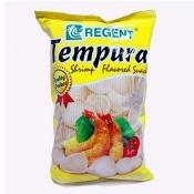 Buy  TEMPURA SHRIMP SNACKS 100G   online at Shopcentral Philippines.