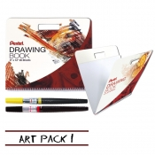 Buy Art Pack 1 online at Shopcentral Philippines.