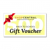 Buy Back to School Gift Voucher (P 500.00) online at Shopcentral Philippines.