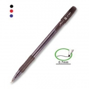Buy Avanti LT991 0.7mm Ballpoint Pen online at Shopcentral Philippines.