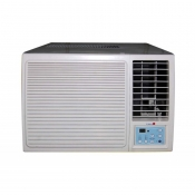 Buy FUJIDENZO Window Type Inverter Air Conditioner online at Shopcentral Philippines.