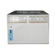 Buy FUJIDENZO Window Type Air Conditioner - Max Series online at Shopcentral Philippines.