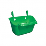 Buy CLAS PET Birds Feeding Tray Small online at Shopcentral Philippines.