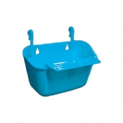 Buy CLAS PET Birds Feeding Tray Large online at Shopcentral Philippines.