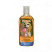 Buy Cardinal Deodorizing Shampoo 250ml online at Shopcentral Philippines.
