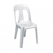 Buy Uratex Monoblock Classic Chair 101 online at Shopcentral Philippines.